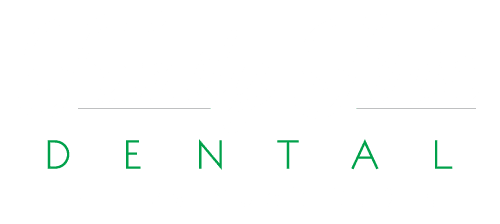 Family First Dental