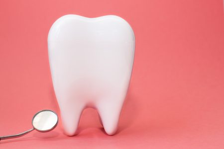 International Dental Day February 9th professional holiday of dentists